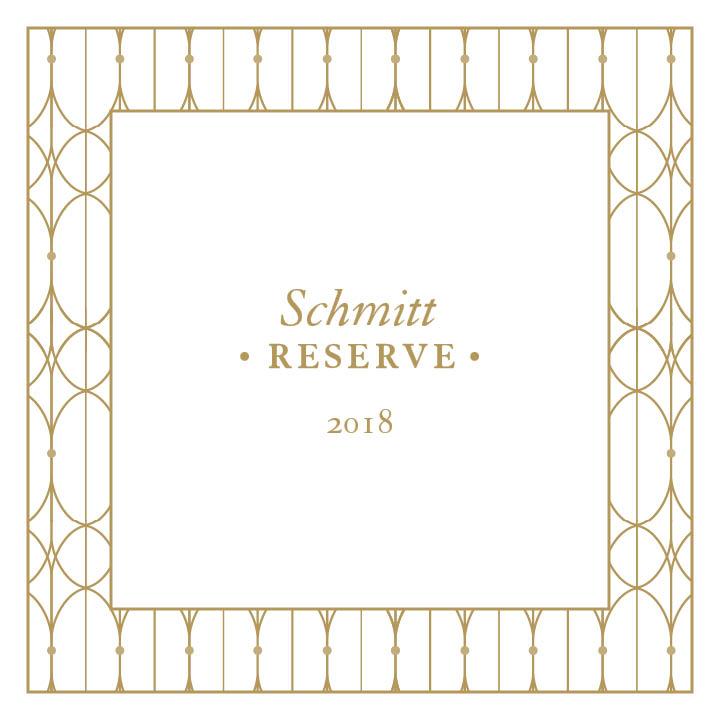 Reserve 4